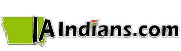 www.iaindians.com | Indian Community Website in Iowa